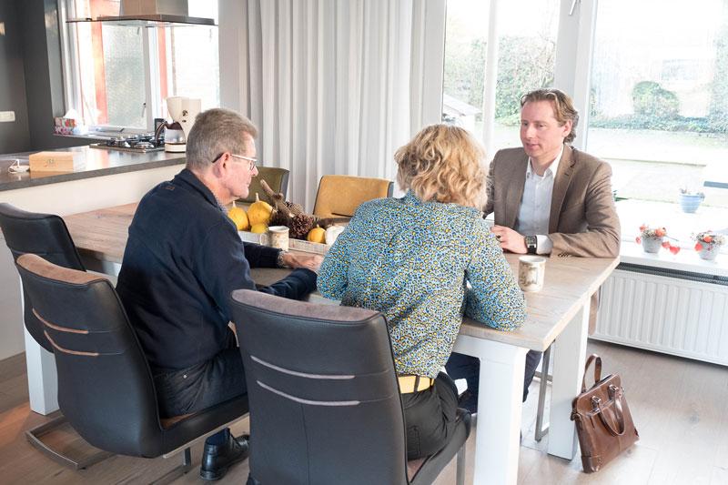 Uitvaartverzorger-Hoogeveen-regelen